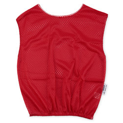 Youth Scrimmage Vest - Purple