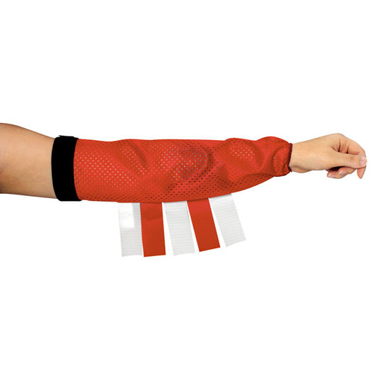 Red Sleeve-IT