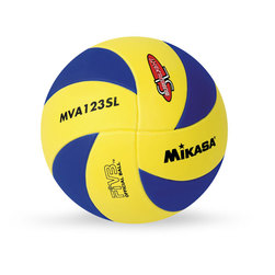 Mikasa Super Lightweight Training Volleyball