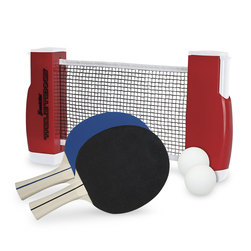 Franklin Insta Table Tennis Set