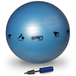 Smart Stability Ball™ - 24 in.