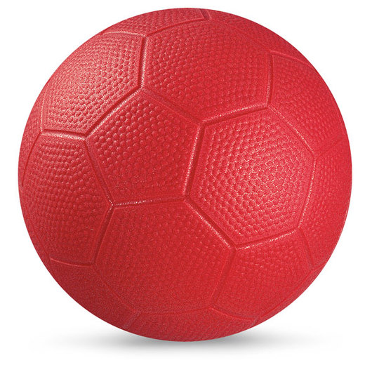 Zoneball Replacement Ball