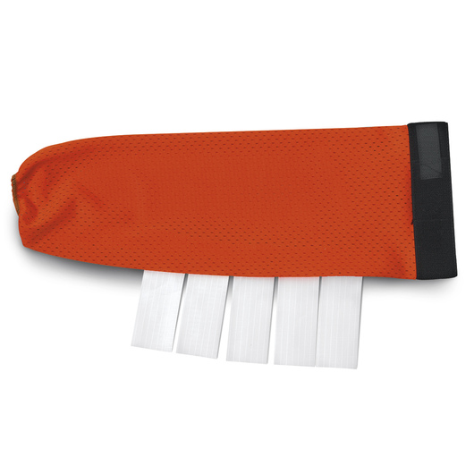 Sleeve-IT - Neon Orange