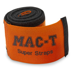 32 in. MAC-T® Youth Super Strap - Orange