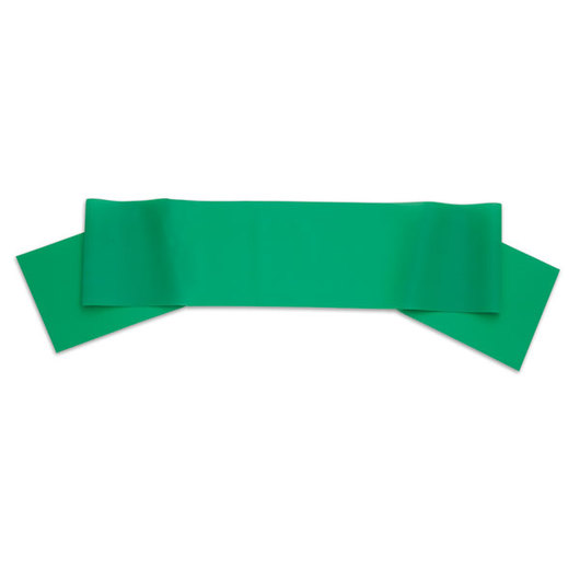 Body Sport® Exercise Bands - Green