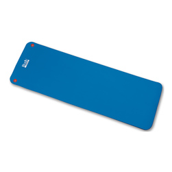 Exercise Mat - 72 in. L, Blue