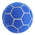 MAC-T® Indoor Felt Soccer Ball Set - Size 5