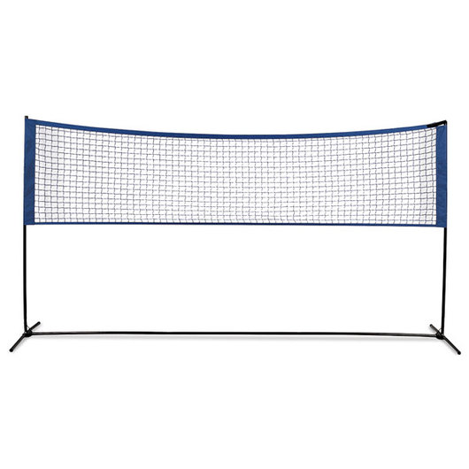 MAC-T® Multi Sport Net