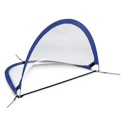 MAC-T Pop-Up Soccer Goal - 48 in. W x 35 in. H x 33 in. D