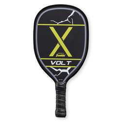 Franklin Deluxe Volt Wooden Pickleball Paddle
