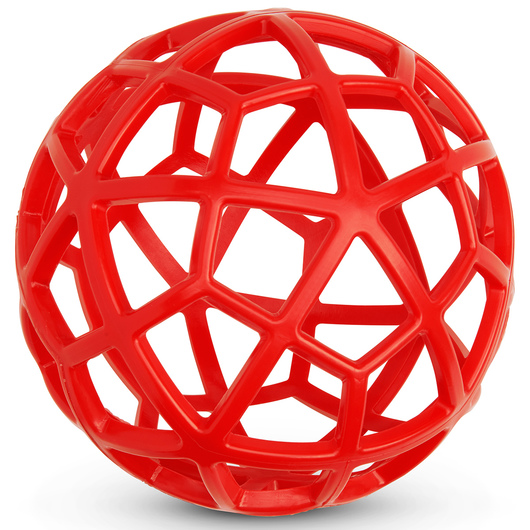 MAC-T® Grab Ball - Individual