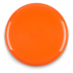 MAC-T® Freestyle Flying Disc - 10-3/4 in. Diameter - 160 g - Individual Disc