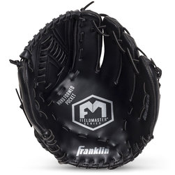 Franklin® Field Master® Baseball Glove - 13 in. Glove - Outfield
