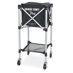 Quick Cart Plus™