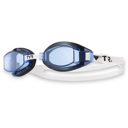 Team Sprint Goggles