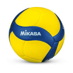 Mikasa® Official FIVB Indoor Volleyball