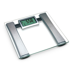 Baseline® Body Fat Scale