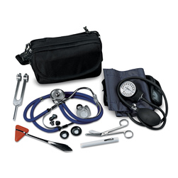 Physical Assessment Kit
