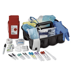 Phlebotomy Kit