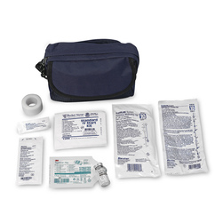 IV Therapy Tote