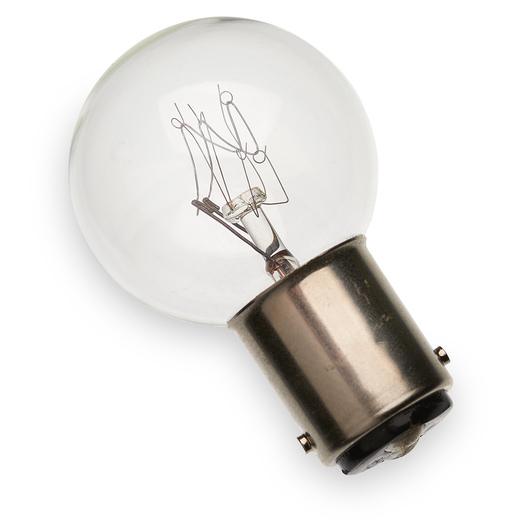 Replacement Bulbs for Swift High School Microscopes - 115V, 20 Watts