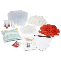BioQuest® Culture Kit - Flies Not Included