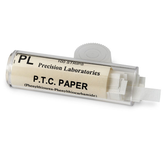 Test Papers - P.T.C. - 1,200 Strips