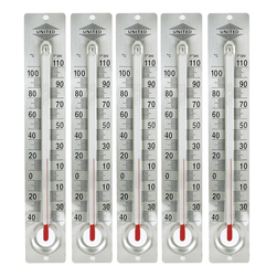 Celsius Classroom Lab Thermometer