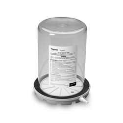 One Gallon Vacuum Chamber