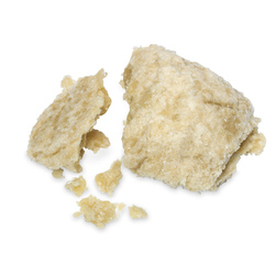 Wax Moth Food - 7 oz.