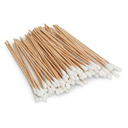 Art & Craft Cotton Swabs