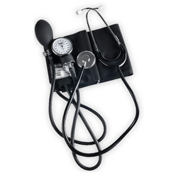 SelfTaking Blood Pressure Kit