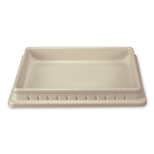 Deluxe Polyethylene Pan fits 12-3/4 x 9 Deluxe Pans