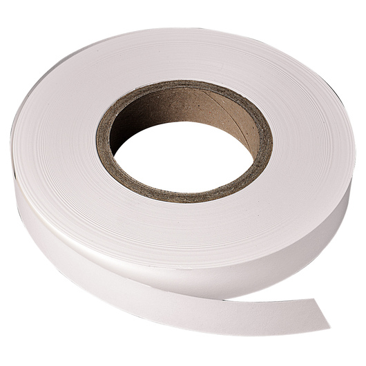 Chromatography Paper - 1 in. Wide x 100 yd. Roll
