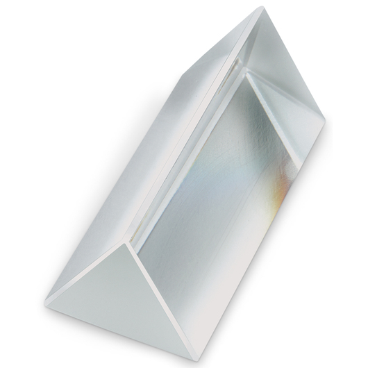 Prism - 2 in. Right Angle