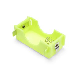 <q>D</q> Battery Cell Holder/Joiner