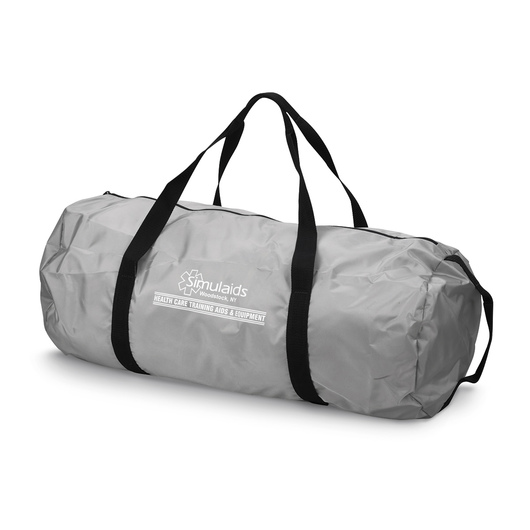 Carry Bag for 4 Sani-Baby CPR Manikins