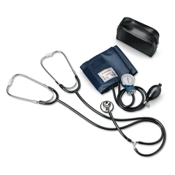 Teaching Sphygmomanometer Set