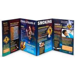 Effects & Hazards of Smoking