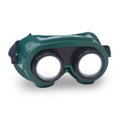 D.W. Eyes Goggles