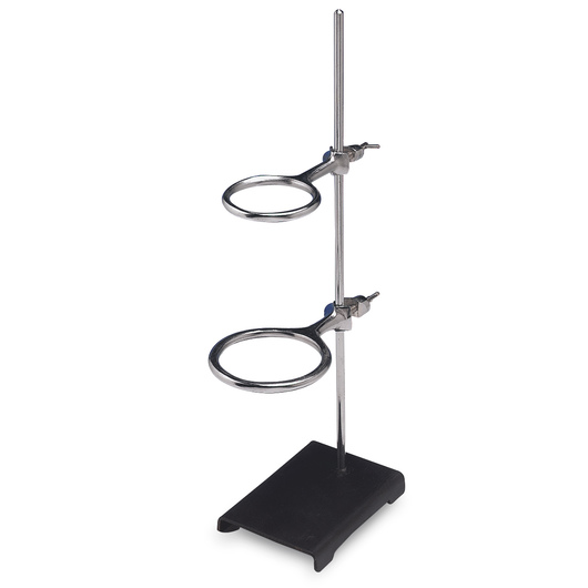 Ring Stand Set