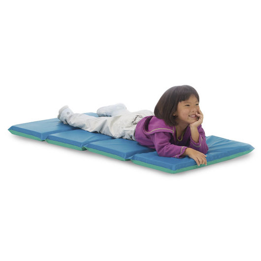 DayDreamer Rest Mat - 2 in. Thick