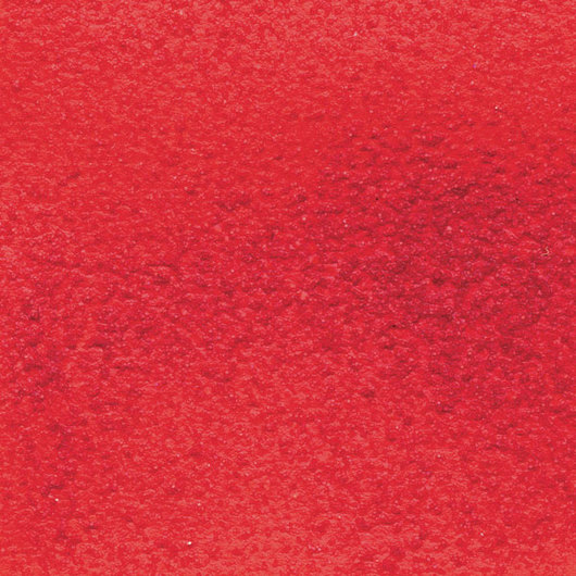Nasco Economy Washable Glitter Tempera Paint - Pint - Red