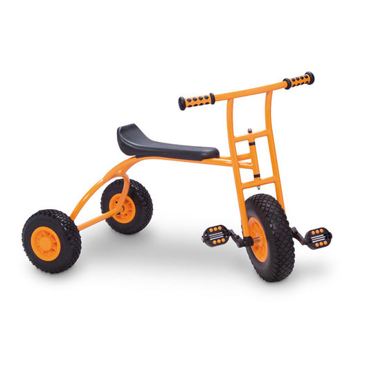 Top-Trike® Large Tricycle