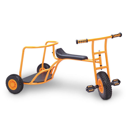 Top-Trike® Chariot