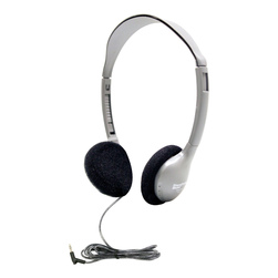 Hamilton Personal Headsets - Foam Ear Pieces Headset