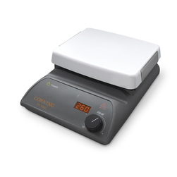 5 x 7 Corning Hot Plate with Digital Display (without Stirrer)