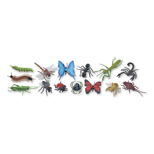 Insects Super Set