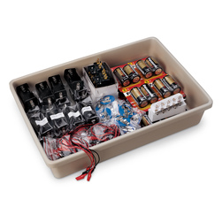 Nasco Electricity Value Pack
