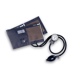 Thigh Sphygmomanometer